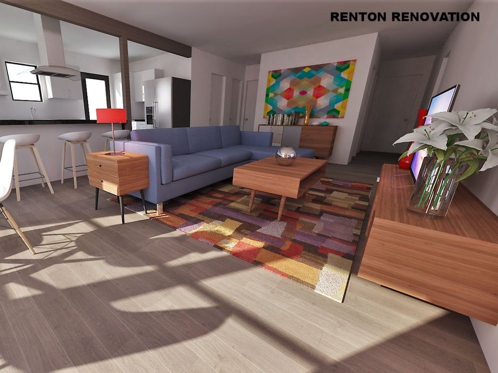 Interior Rendering 1.jpg