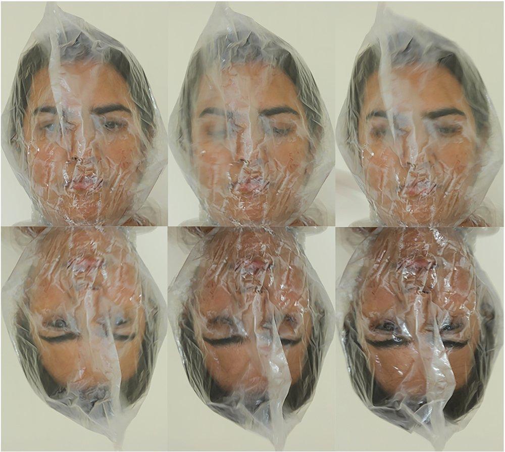 07_Plastic Wrap.jpg