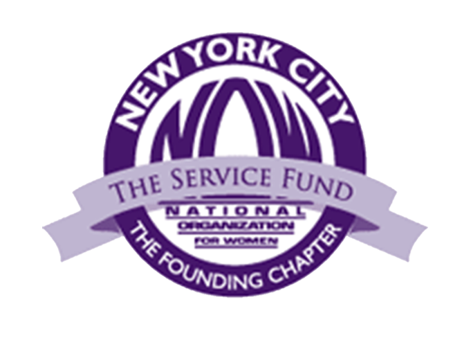 NYC-Servicefund copy.png