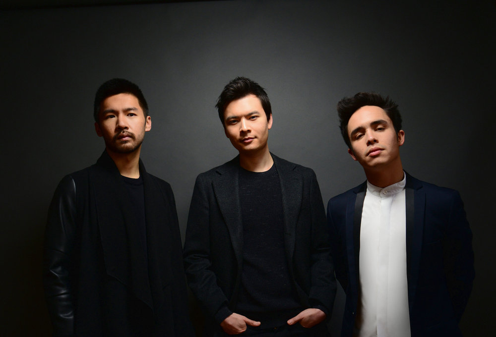 JCT Trio - Promo Photo, credit Shervin Lainez 03 lo res.jpg