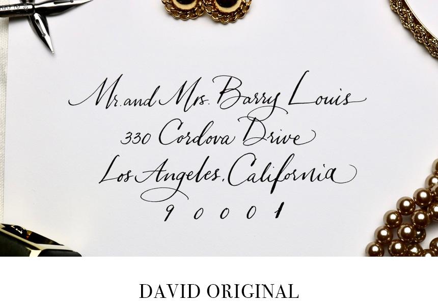 font_styles_calligraphy_katrina_DAVID_ORIGINAL.jpg