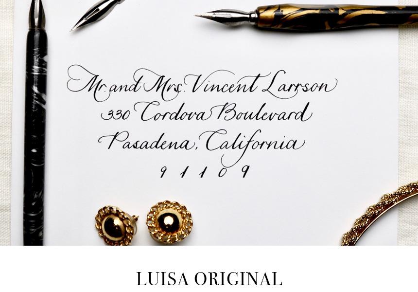 font_styles_calligraphy_katrina_LUISA_ORIGINAL.jpg