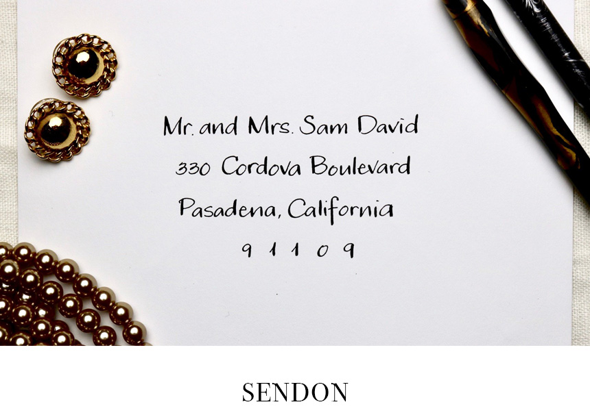 font_styles_calligraphy_katrina_SENDON.jpg