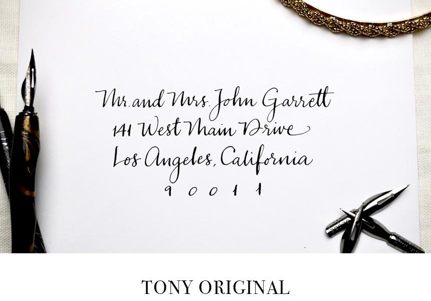 font_styles_calligraphy_katrina_TONY_ORIGINAL.jpg