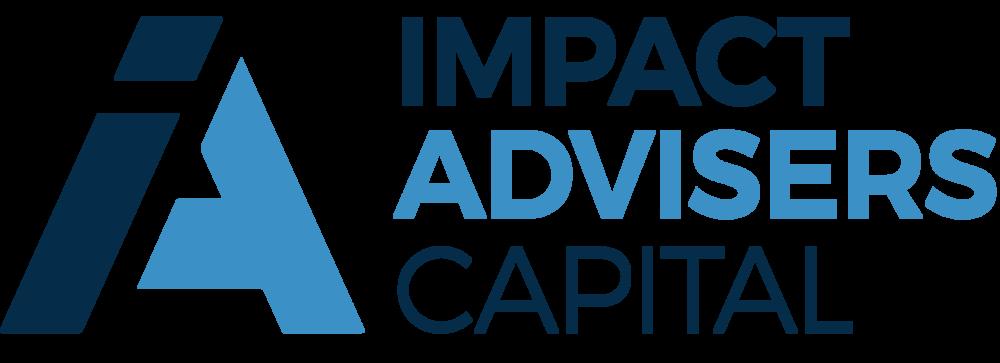 About Us — Impact Advisers Capital LLC
