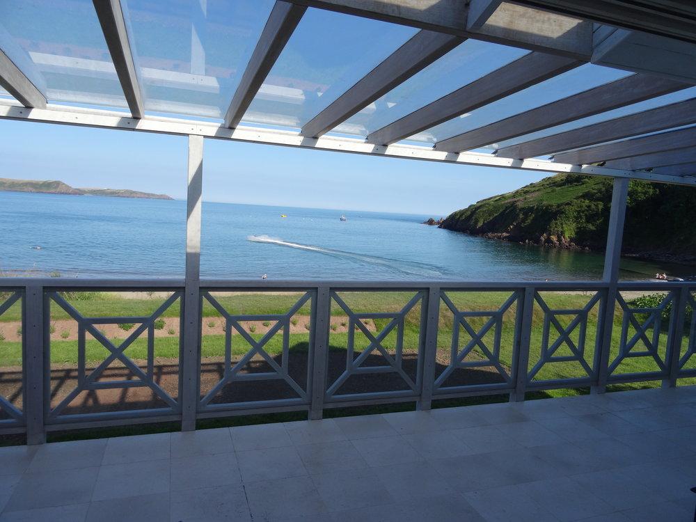 Balcony.DSC09888.JPG