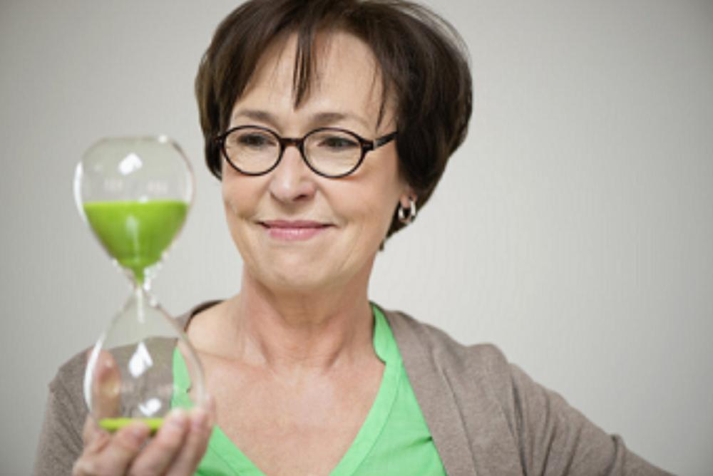 Retirmenet Planning Be the smart 10 percent.png