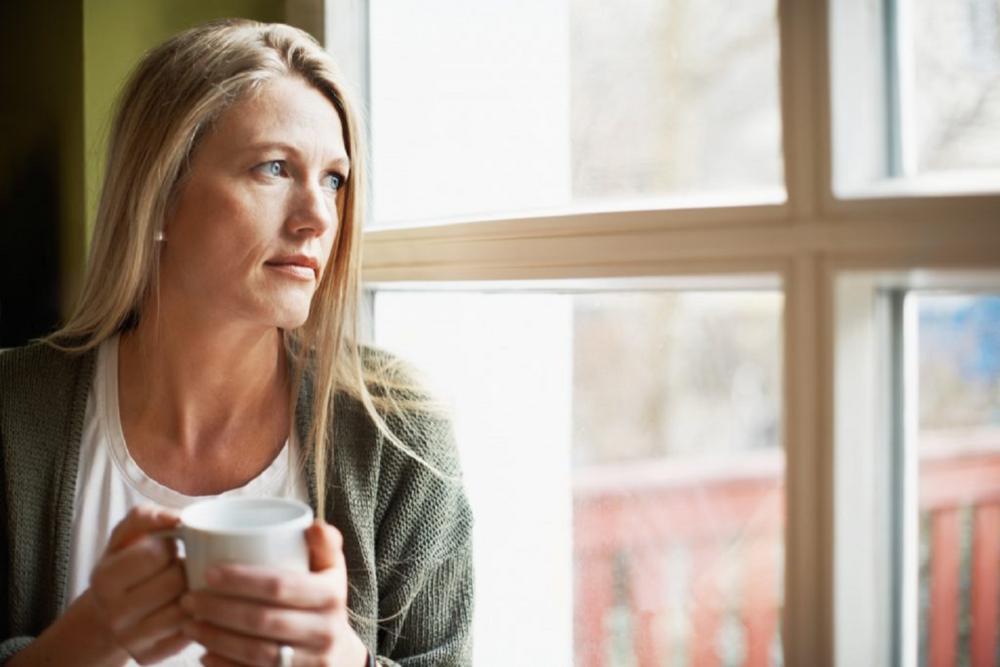 Women divorce and retirement.png