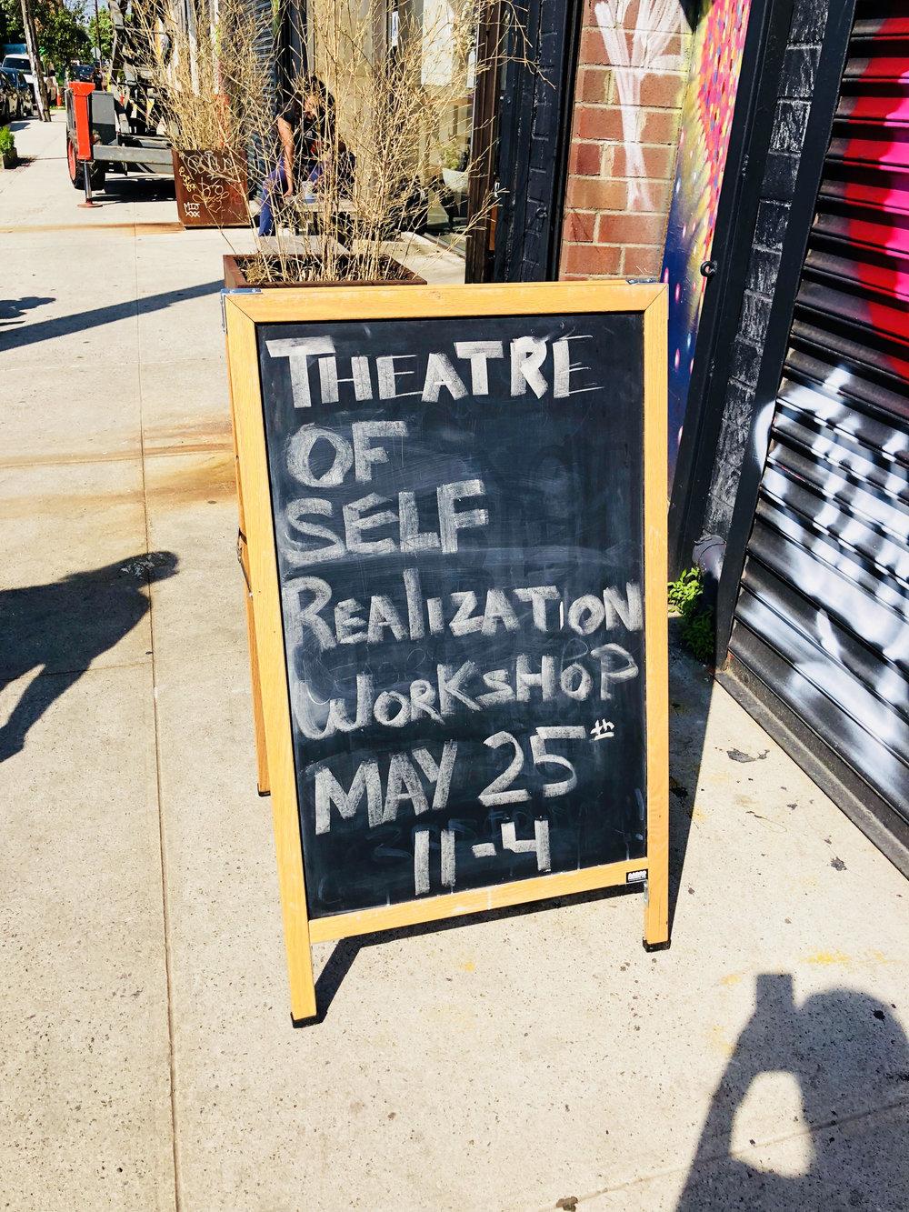 NYC Audition Workshop 1.jpg