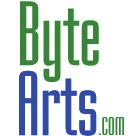 Byte Arts LLC