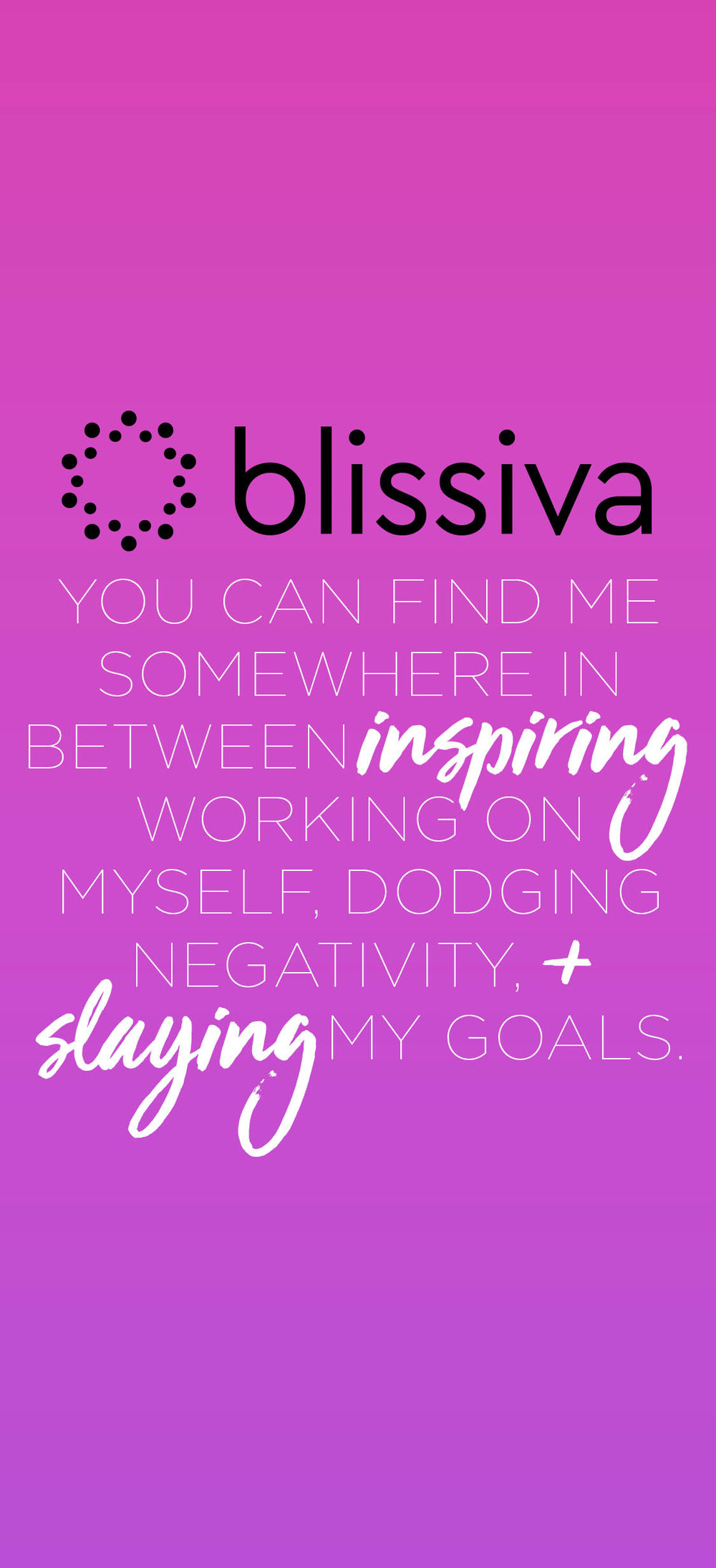 05 Blissiva iPhone — Inspiring.jpg