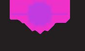 Blissiva-Logo---Black-175.png