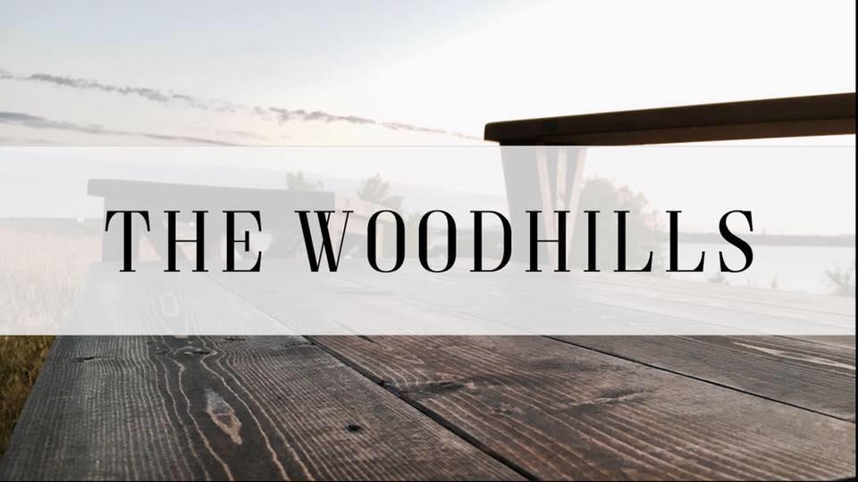 woodhills logo.jpg