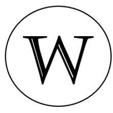 small logo woodhills.png