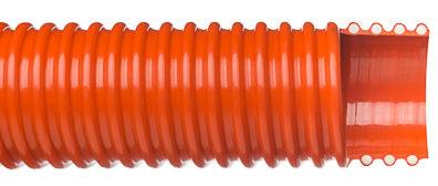 Oil Resistant PVC Hose