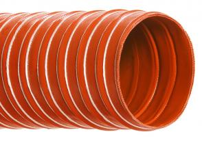 Silicone Ducting Hose