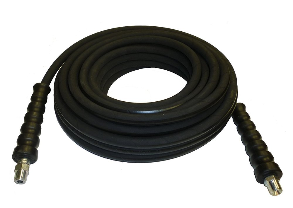 Pressure Washer Hose