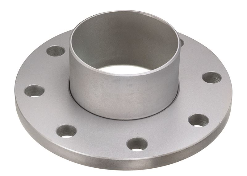 C Stub / Floating Flange