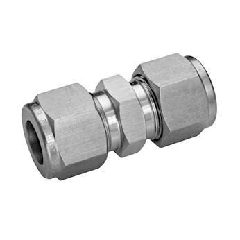 Tylok Compression Fittings