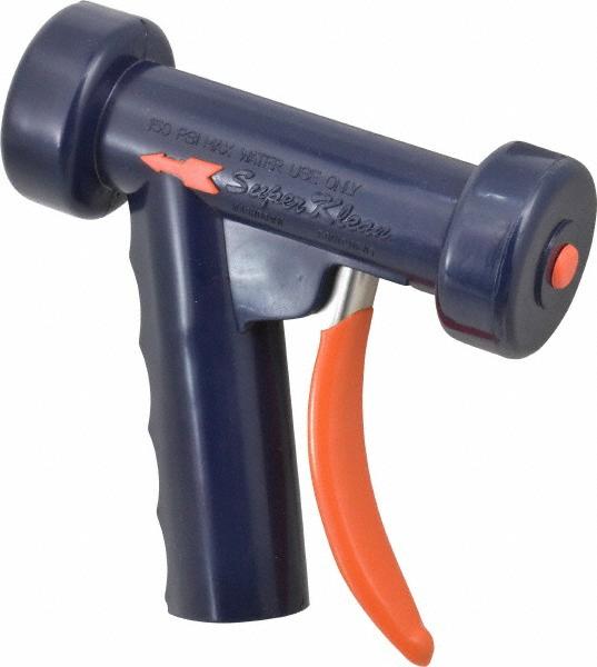 Wash-Down Nozzles