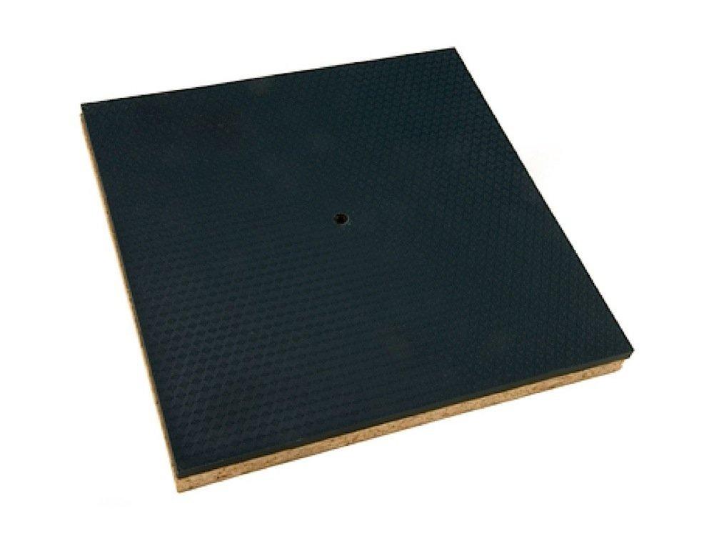 Gasket Cutter Boards