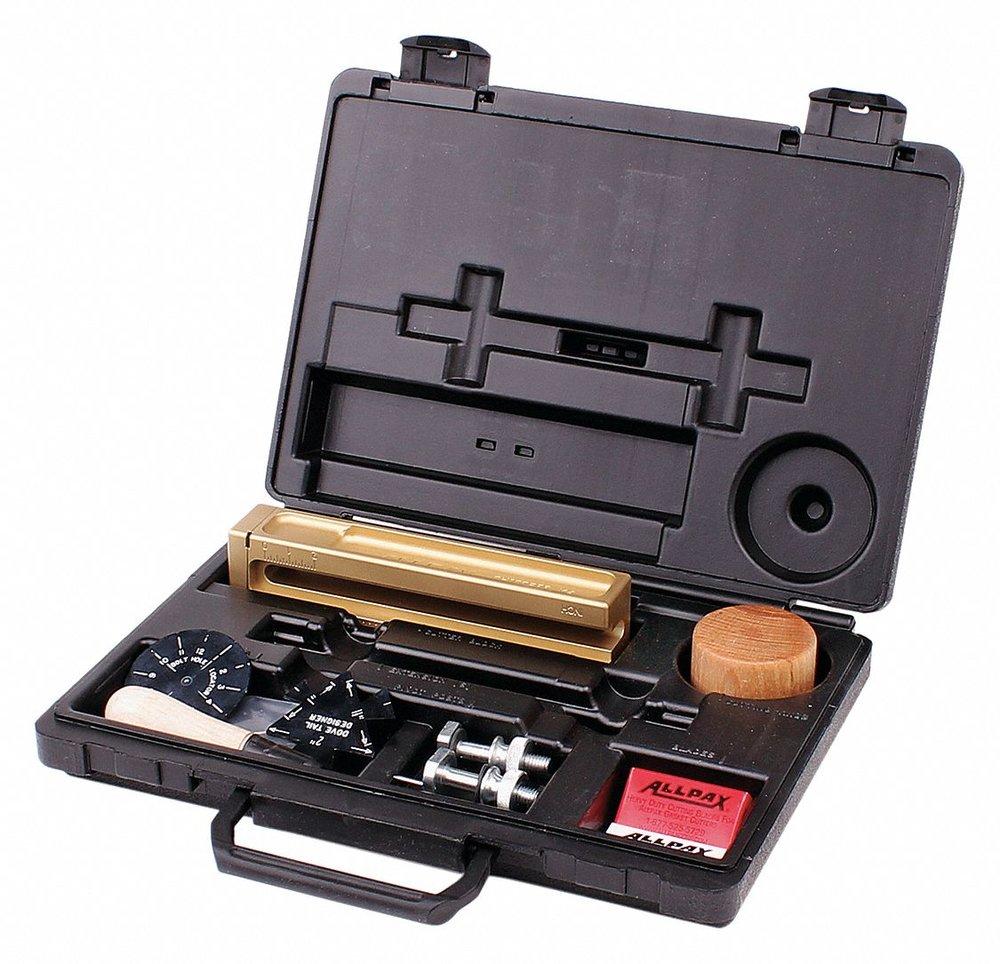 Gasket Cutter Kits