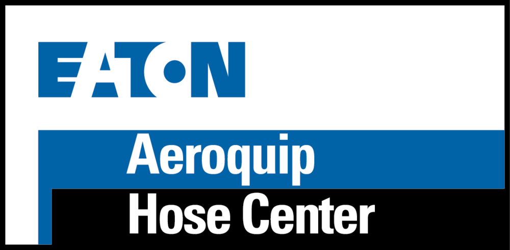 AQP Hose Center logo 10.14.png