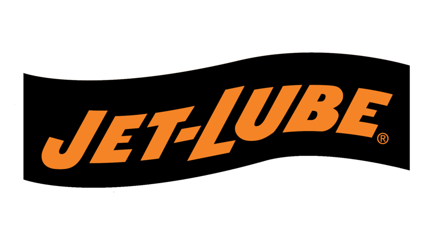 jetlube.png
