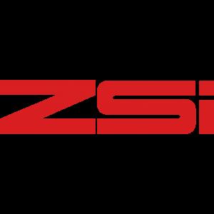 zsi.png