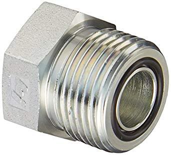 O-Ring Face Seal Adapters