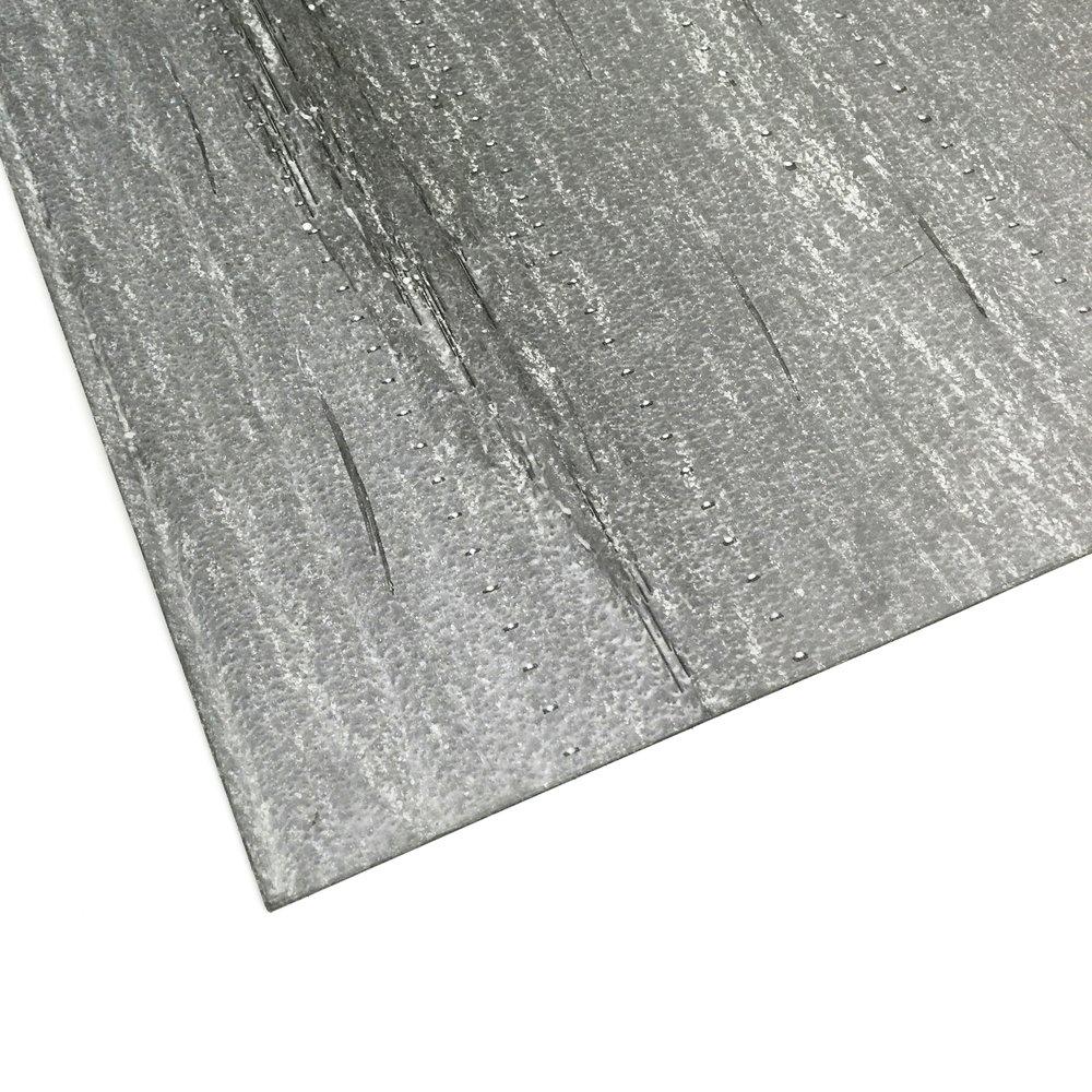 Garlock Hi-Temp Materials