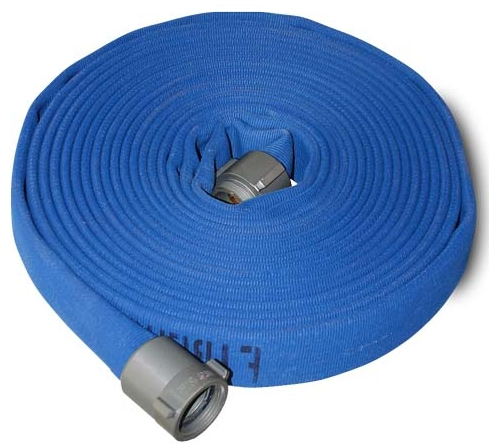 Potable Water Hose