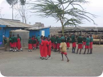 bethlehem-community-centre.jpg