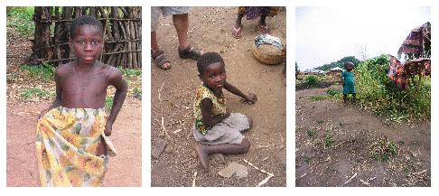 mozambique-relief-2007 (2) (2).png