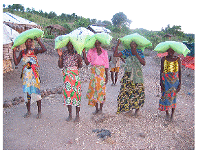 mozambique-relief-2007 (14).png