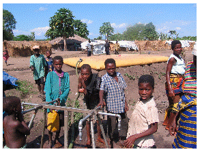 mozambique-relief-2007 (18).png