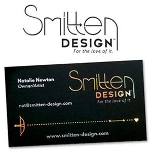 Smitten-Card.jpg