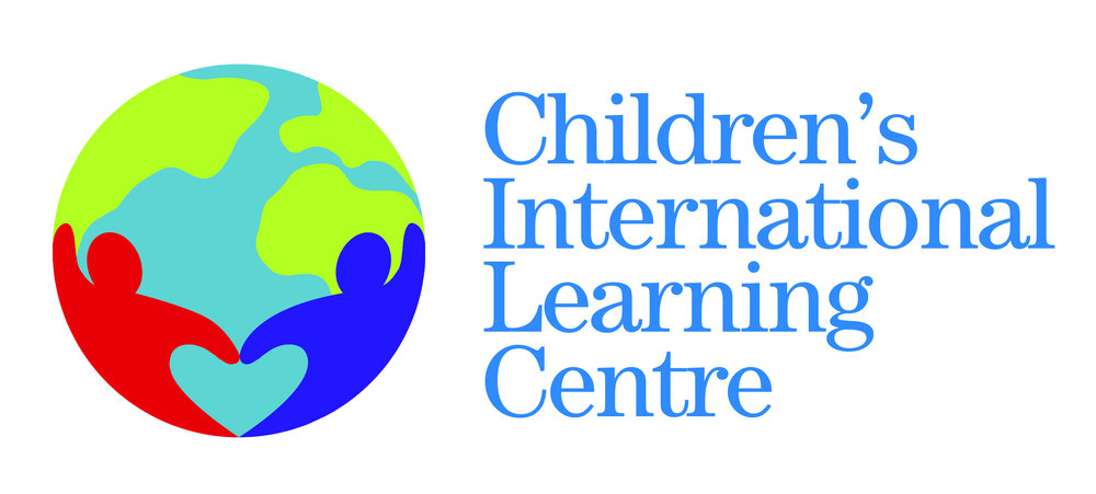 CILC Logo cmyk.jpg
