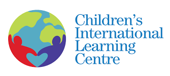 Children's International Learning Centre