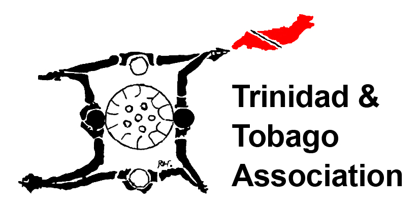 Trinidad & Tobago Association