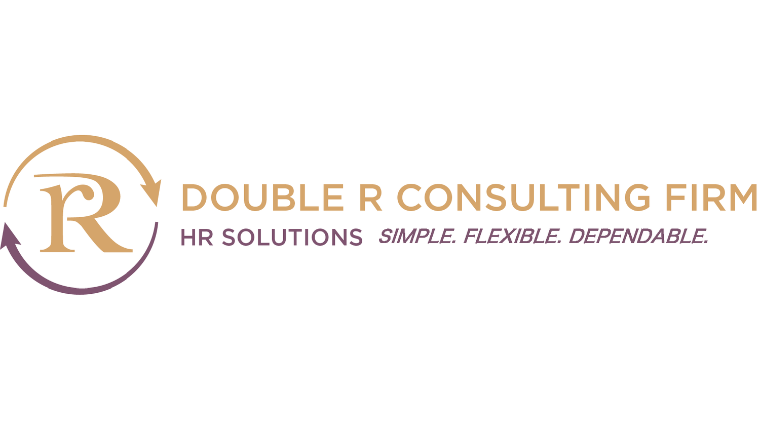 Double R Consulting Firm