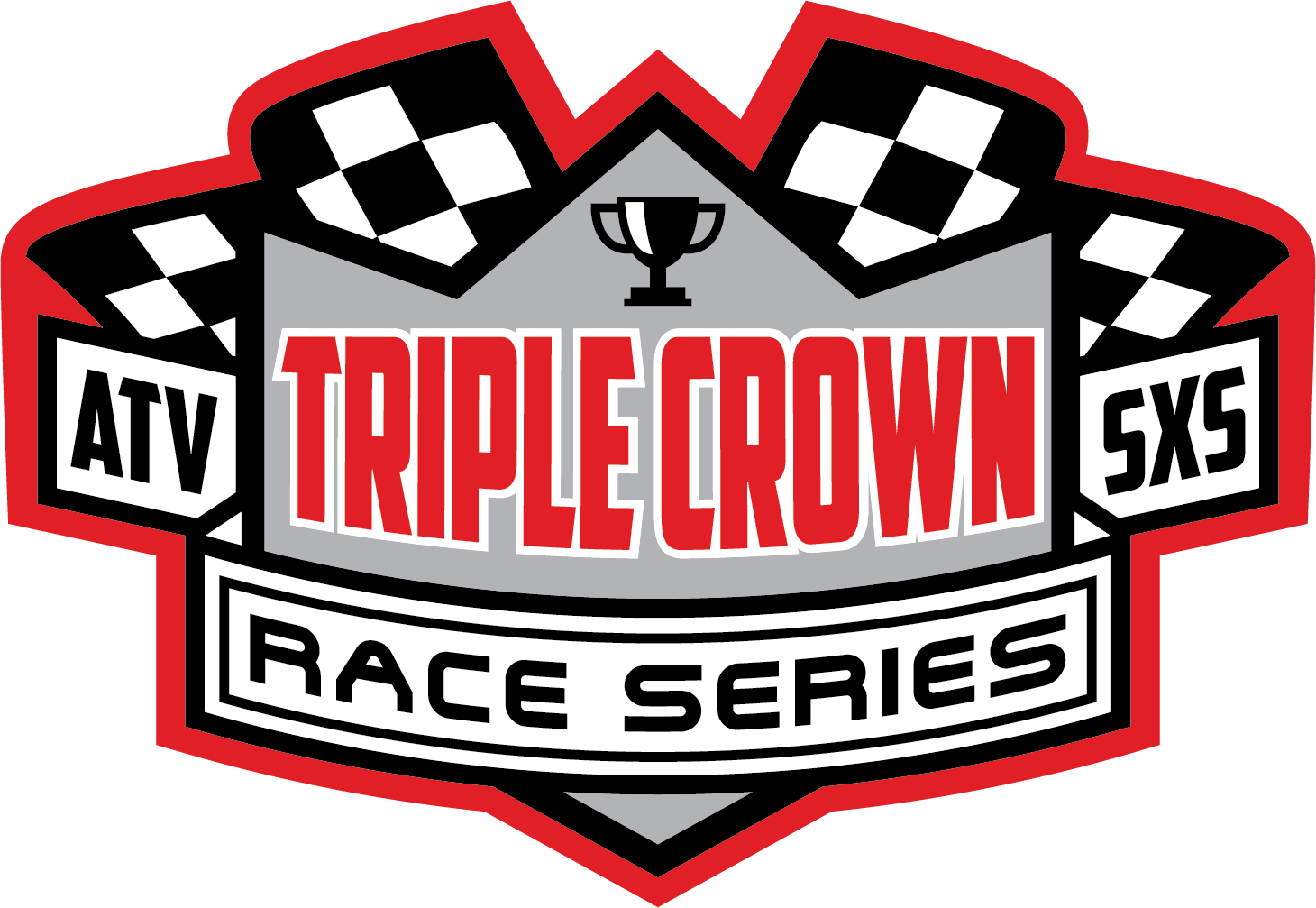 ATV Triple Crown