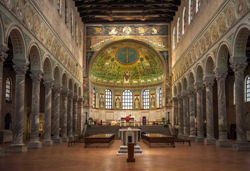 Ravenna-St-Appollinare-in-Classe-837-w.jpg