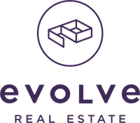 Evolve Real Estate - Leasing and Rentals in Chicago