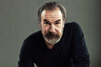 16-amazing-mandy-patinkin-quotes-that-will-change-1-1561-1365459434-15_big.jpg