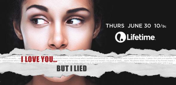 I-Love-You-But-I-Lied-TV-show-on-LMN-season-3-canceled-or-renewed-e1467306613616-590x284.jpg