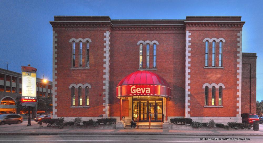 geva-theater2.jpg