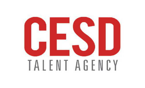 CESD.png