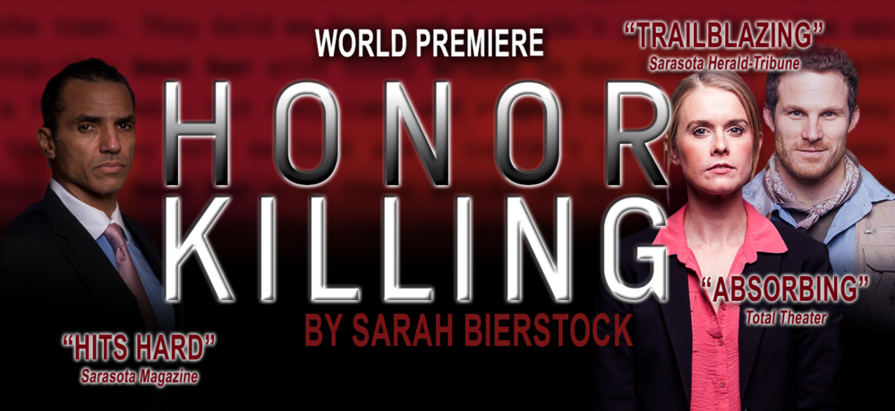honor_killing_show_page_banner-2.png