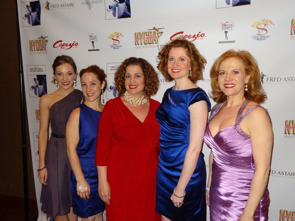 LauraOsnes,SarahBierstock, MaryTesta,ChristianeNoll, AnnaBergman.jpeg